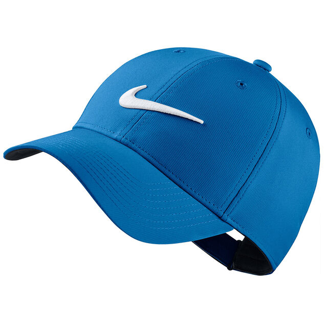 best authentic for whole family offer discounts Casquette Nike Golf Legacy93