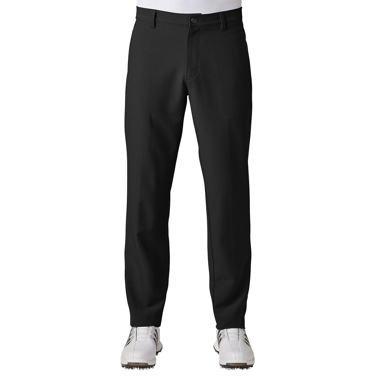 pantalon adidas golf