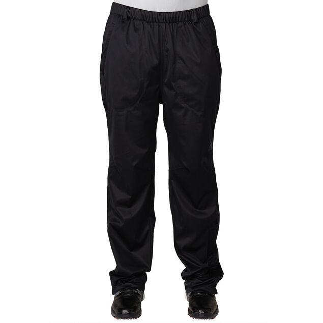 c077488a99a5c Pantalon imperméable adidas Golf Climastorm