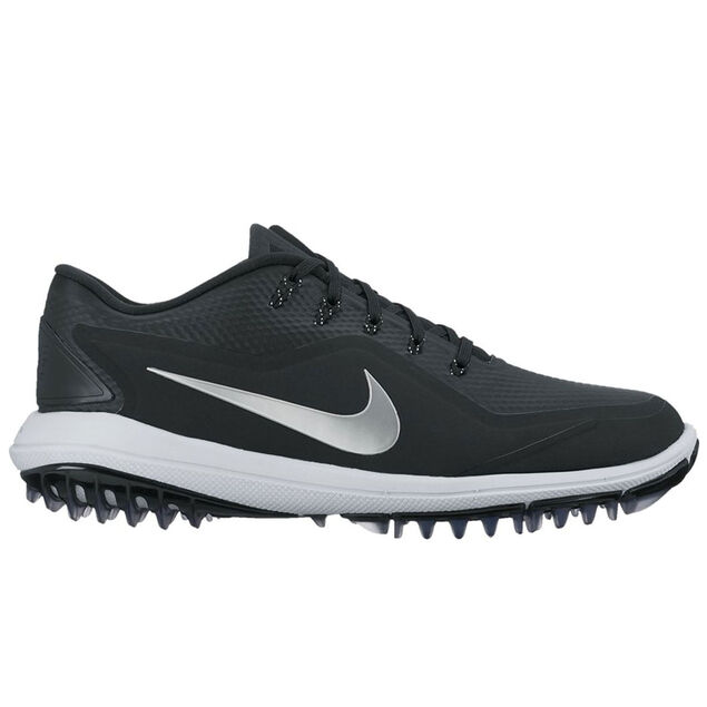 b0c65ca3f973 Chaussures Nike Golf Lunar Control Vapor 2 Pour Femmes
