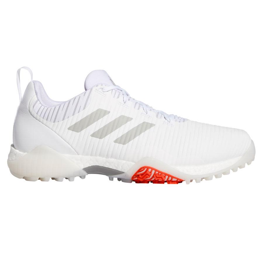 Chaussures adidas Golf CodeChaos | Online Golf