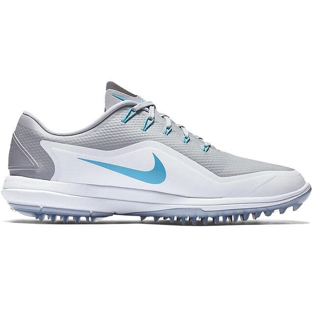 promo code 4f3b5 13c5b Chaussures Nike Golf Lunar Control Vapor 2