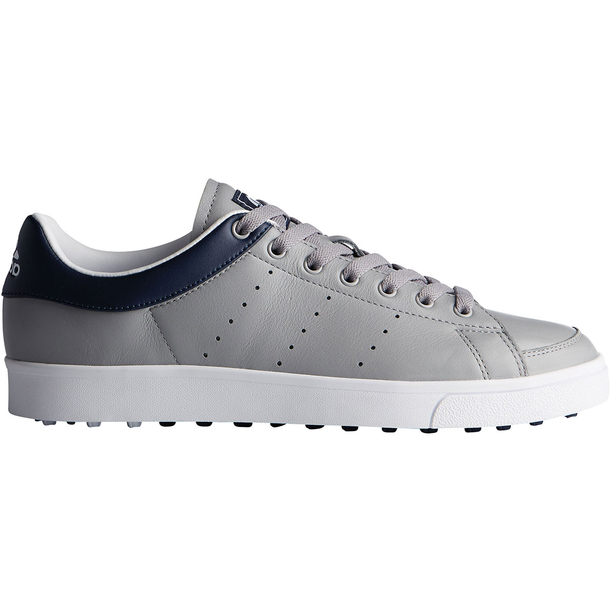 Chaussures adidas Golf Adicross Classic Leather | Online Golf