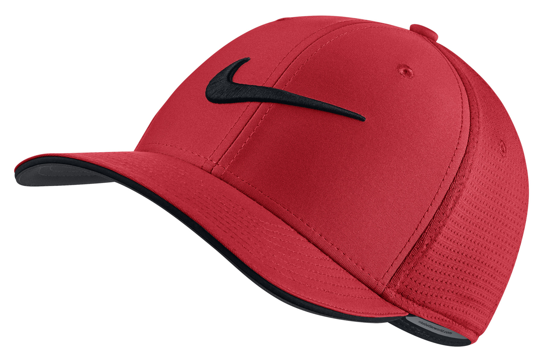 casquette nike golf classic 99 mesh online golf. Black Bedroom Furniture Sets. Home Design Ideas