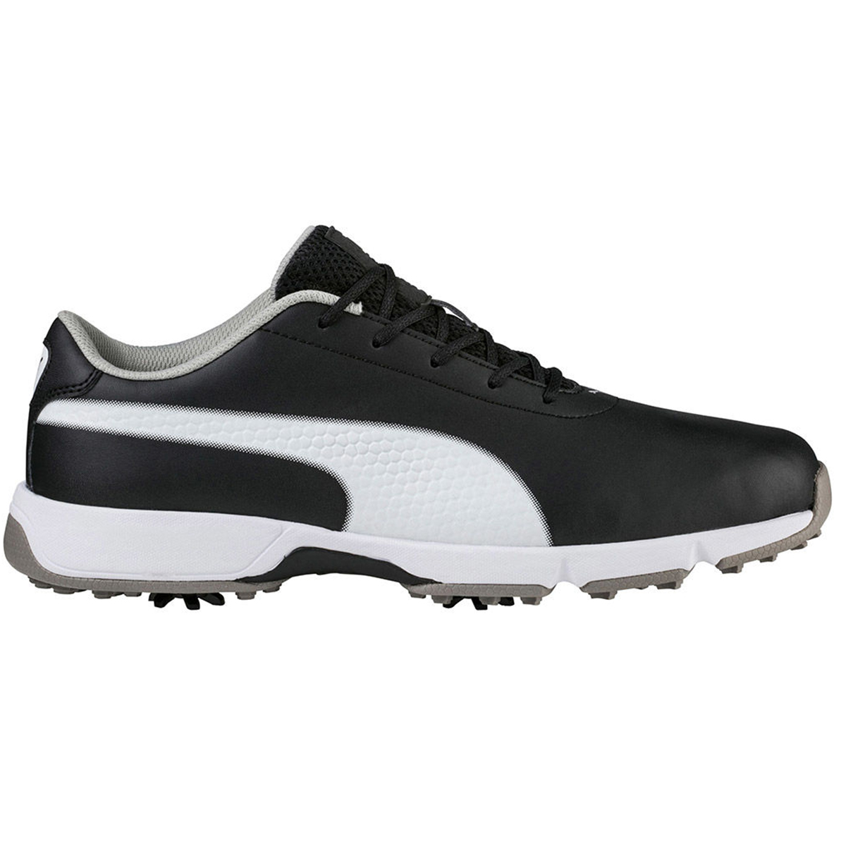 Chaussures Puma Golf Drive Cleated Classic