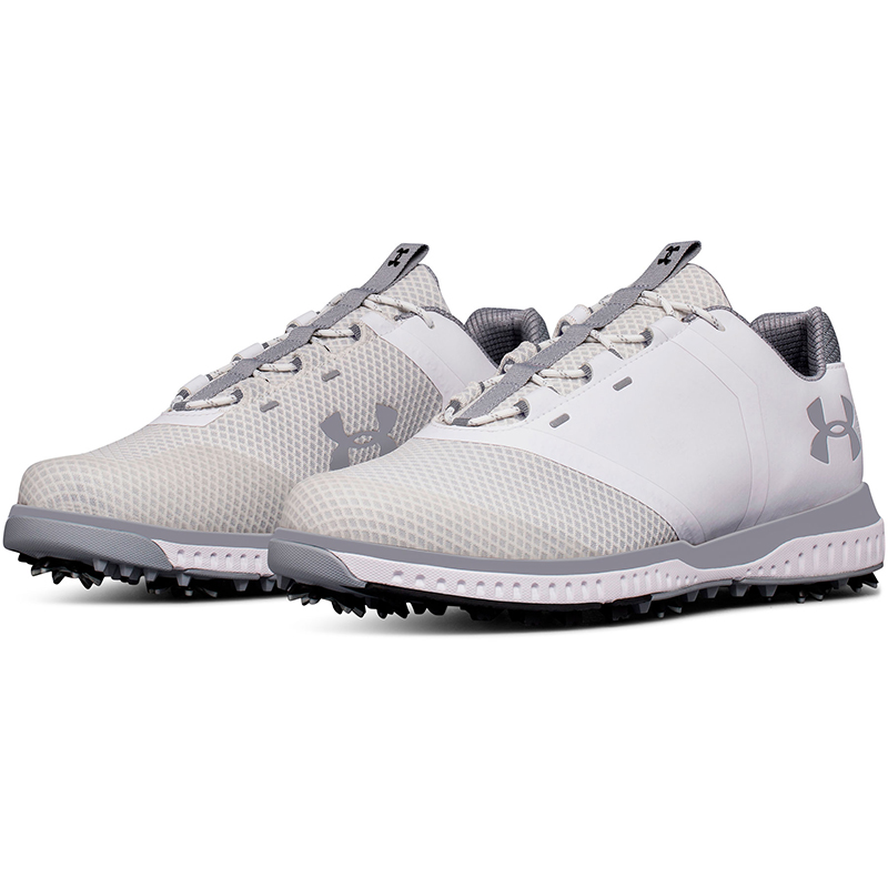 outlet store e2a05 788fd Chaussures Under Armour Fade RST