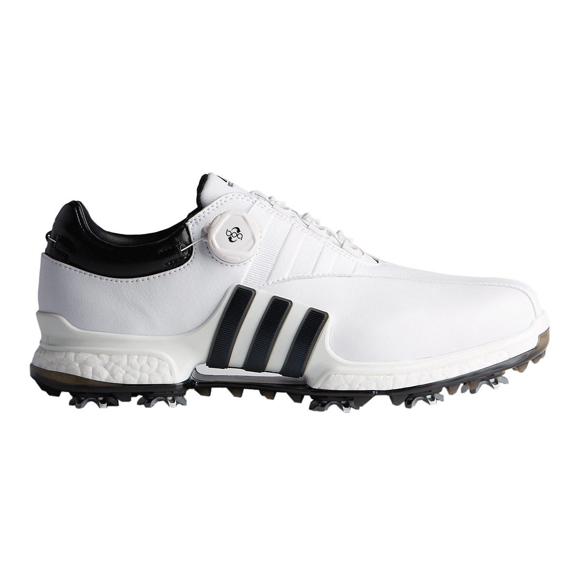 new photos best wholesaler buy cheap Chaussures adidas Golf Tour360 BOA 2.0 | Online Golf