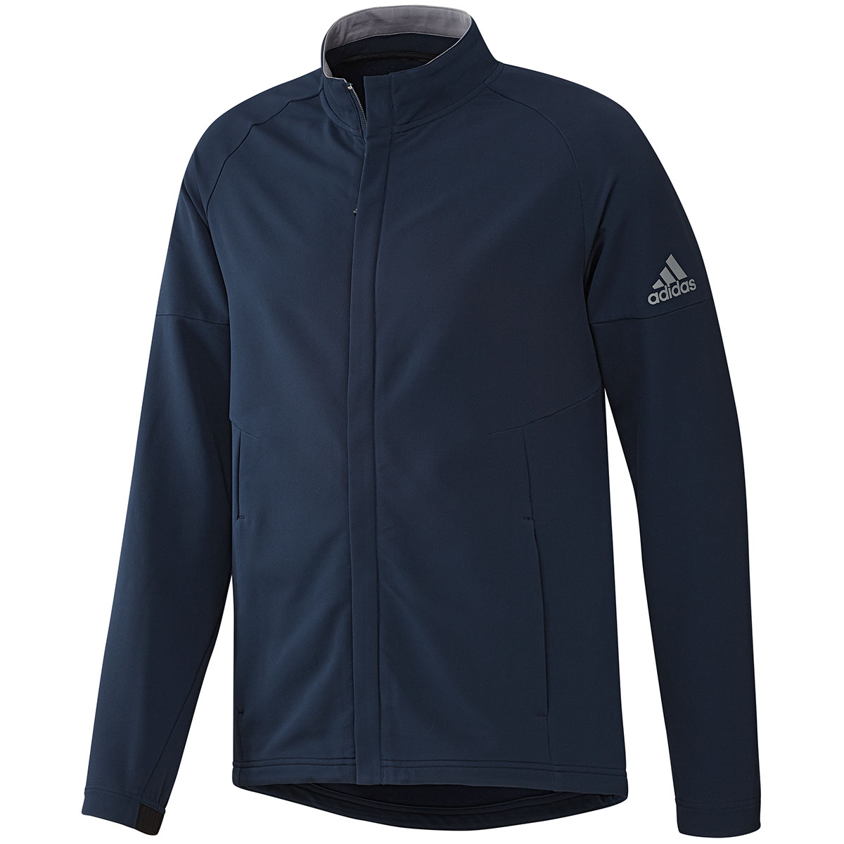 Veste adidas Golf Softshell