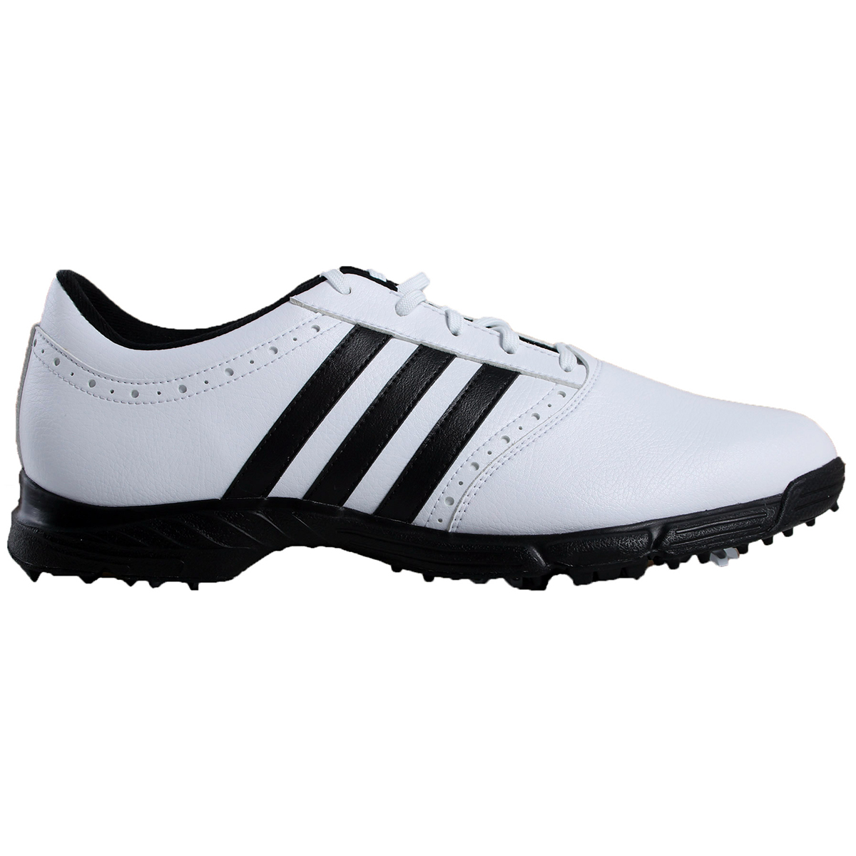 chaussures adidas golf