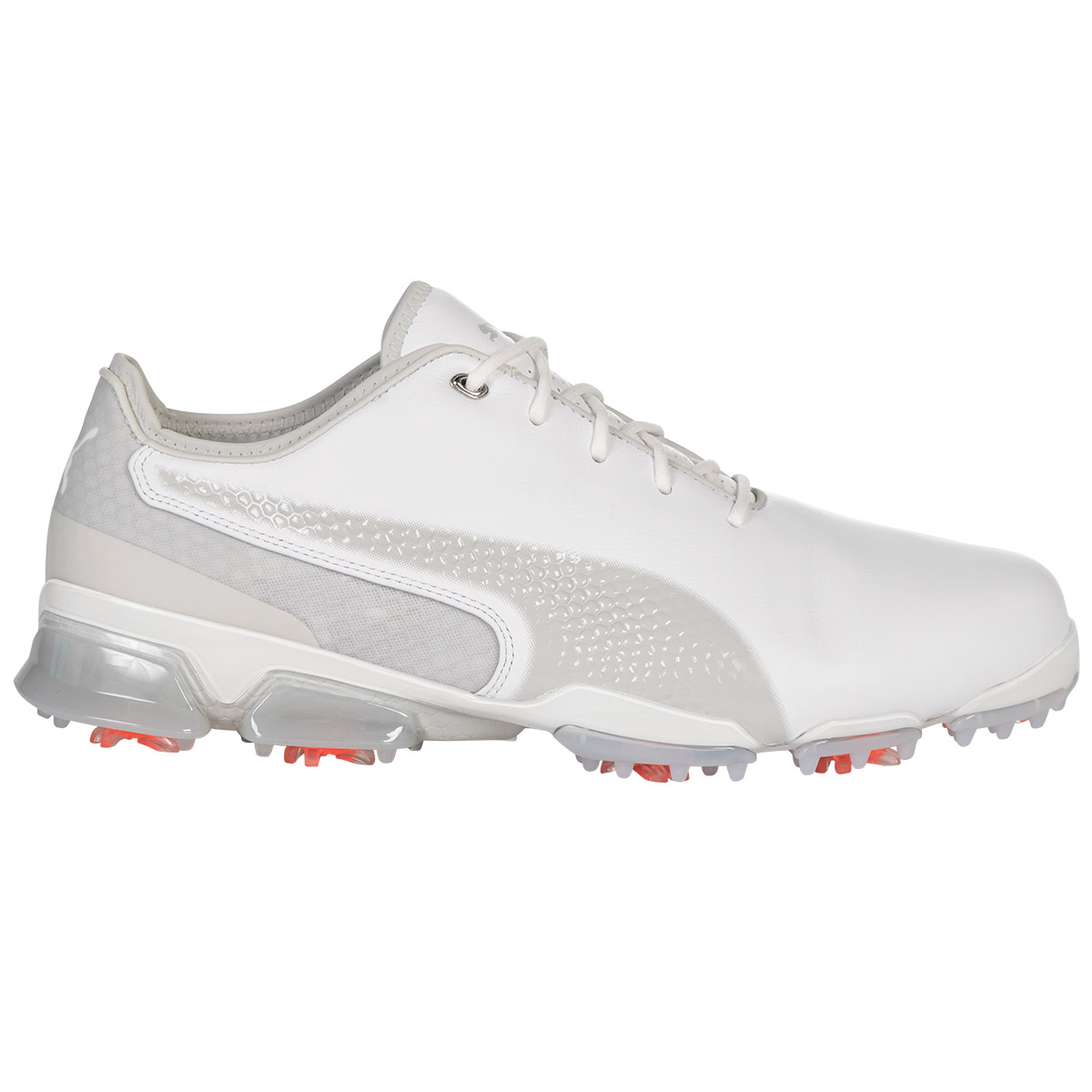 Chaussures PUMA Golf IGNITE PROADAPT