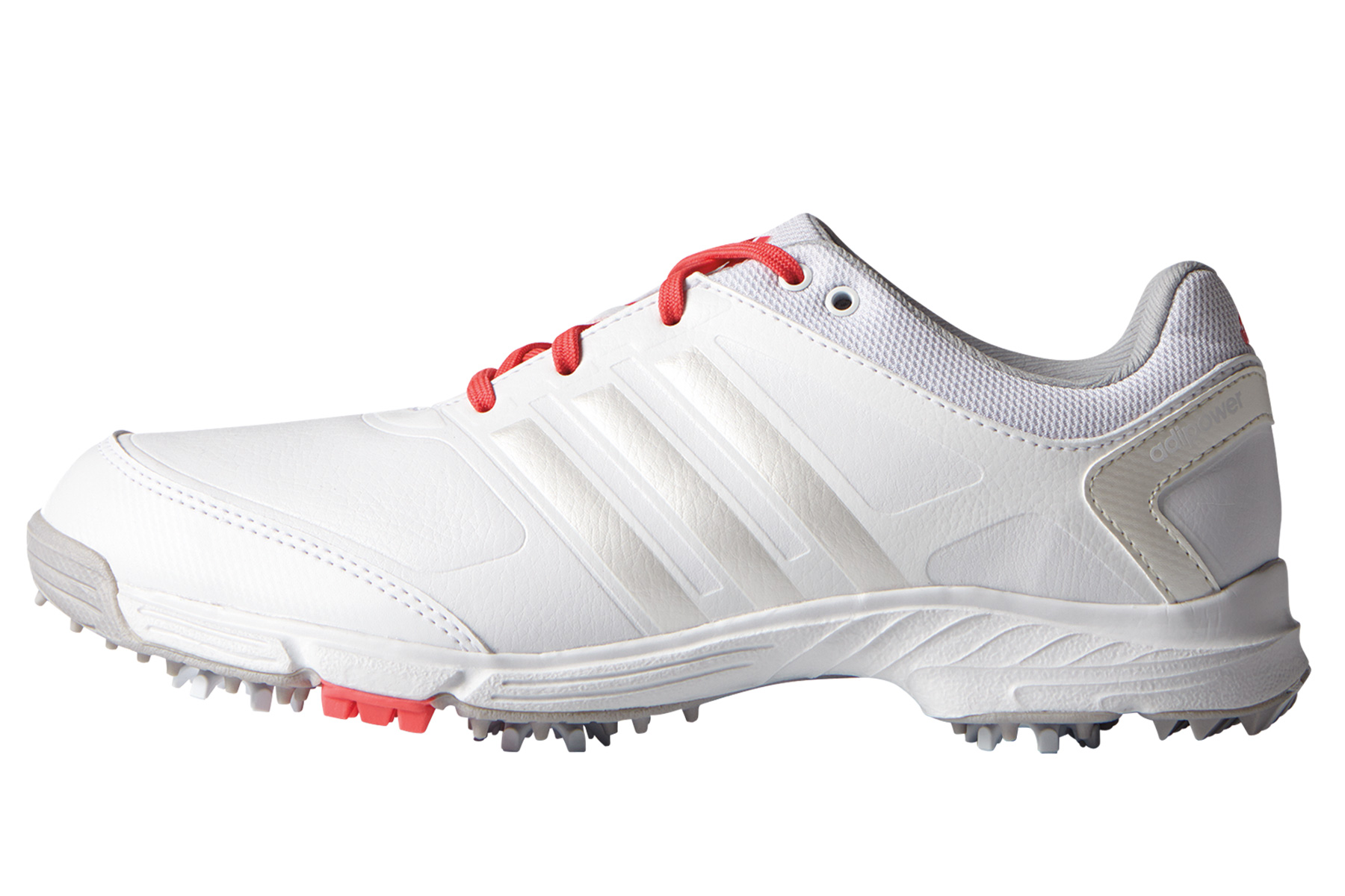 chaussures adidas golf adipower tr pour femmes online golf. Black Bedroom Furniture Sets. Home Design Ideas