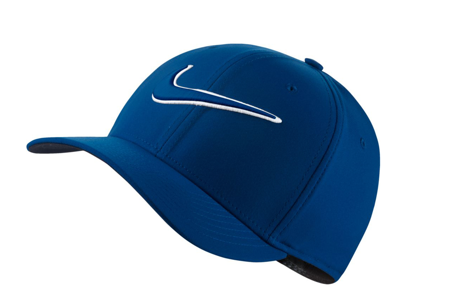 casquette nike golf classic 99 core online golf. Black Bedroom Furniture Sets. Home Design Ideas