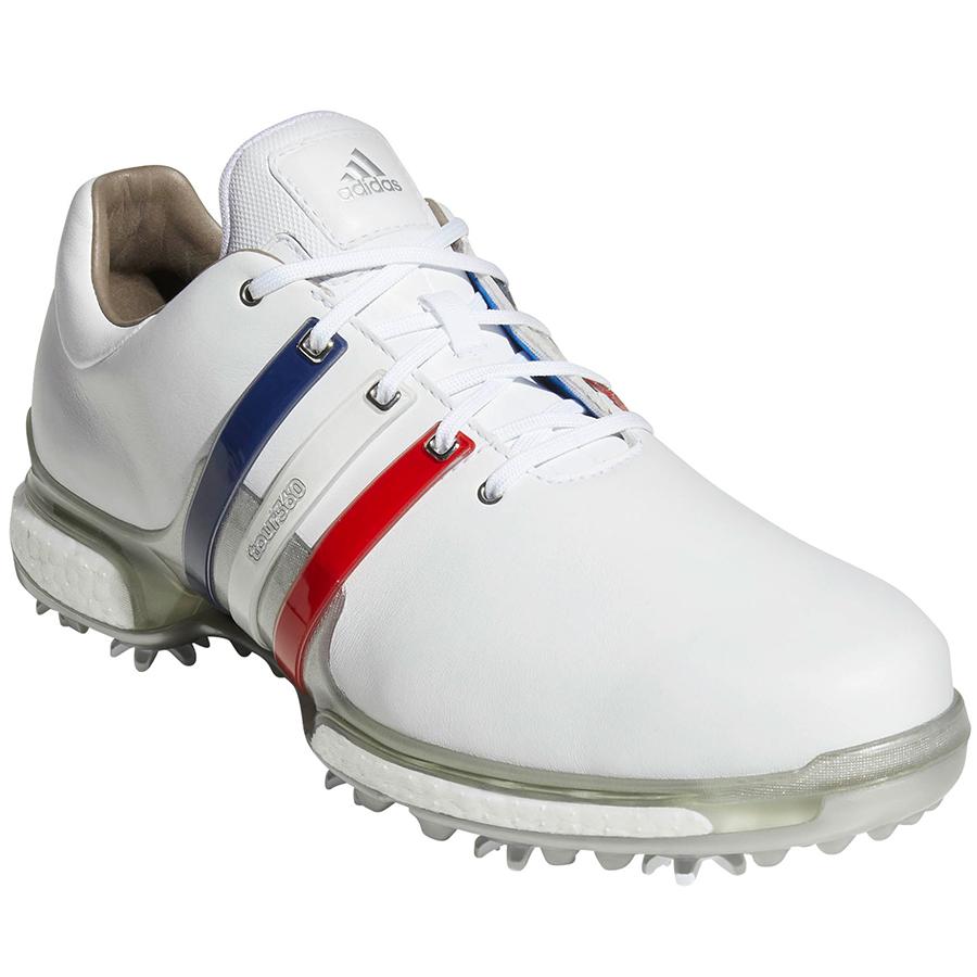 good out x exclusive deals catch Chaussures adidas Golf Tour 360 Boost 2.0 | Online Golf