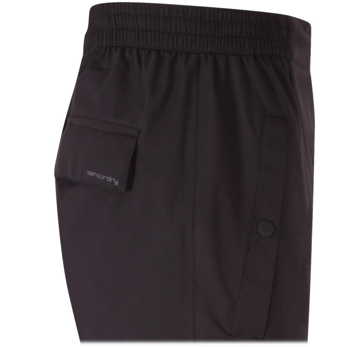 ... Ping Pants Osbourne WP S5