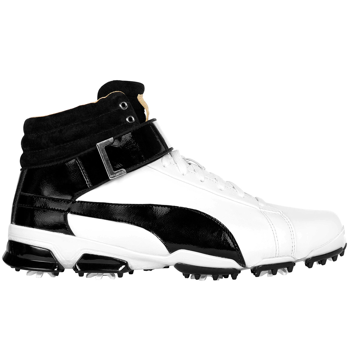 Chaussures PUMA Golf TITANTOUR IGNITE High Top