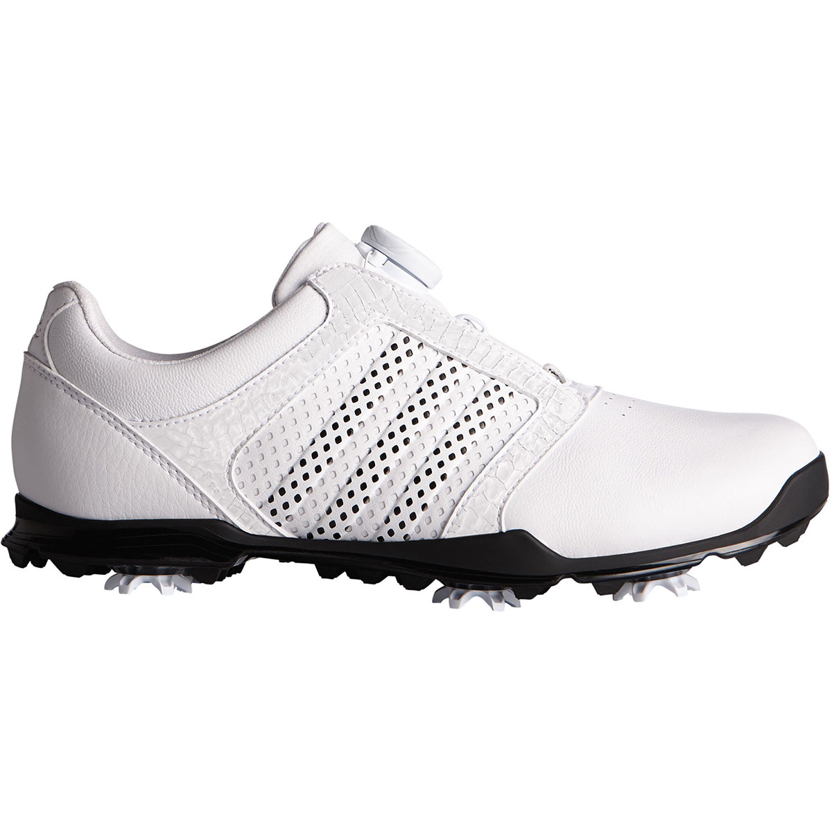 Chaussures adidas Golf Adipure BOA pour femmes