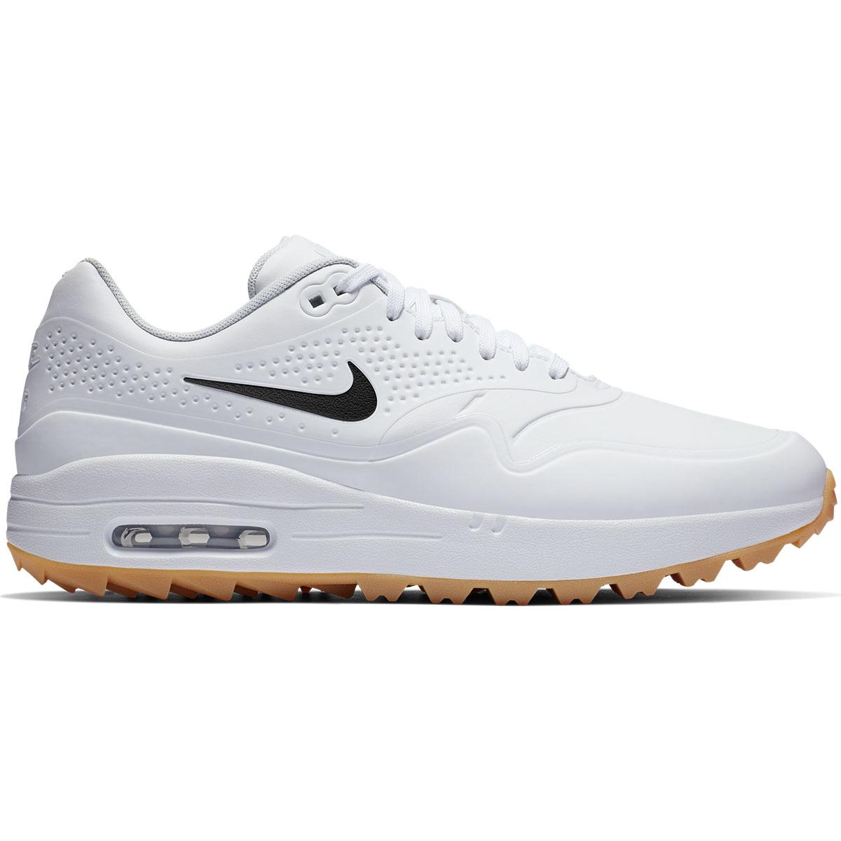 Chaussures Nike Air Max 1G