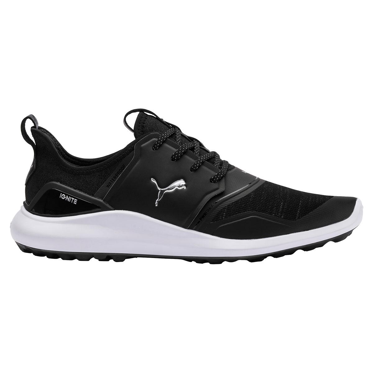 chaussure golf puma ignite