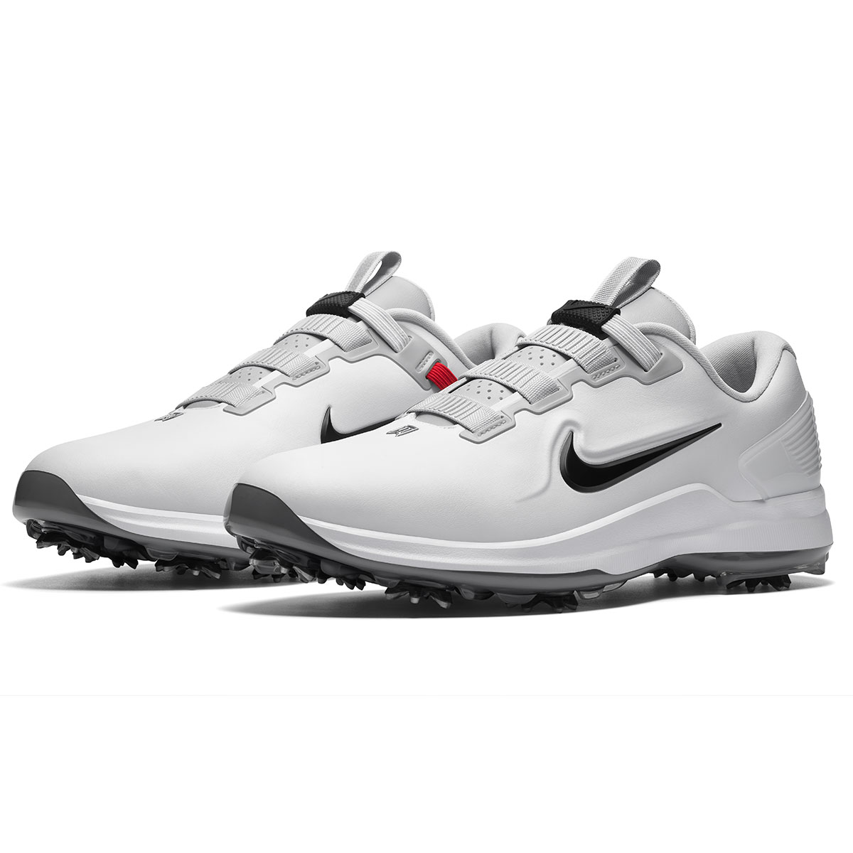 chaussures golf nike tiger woods