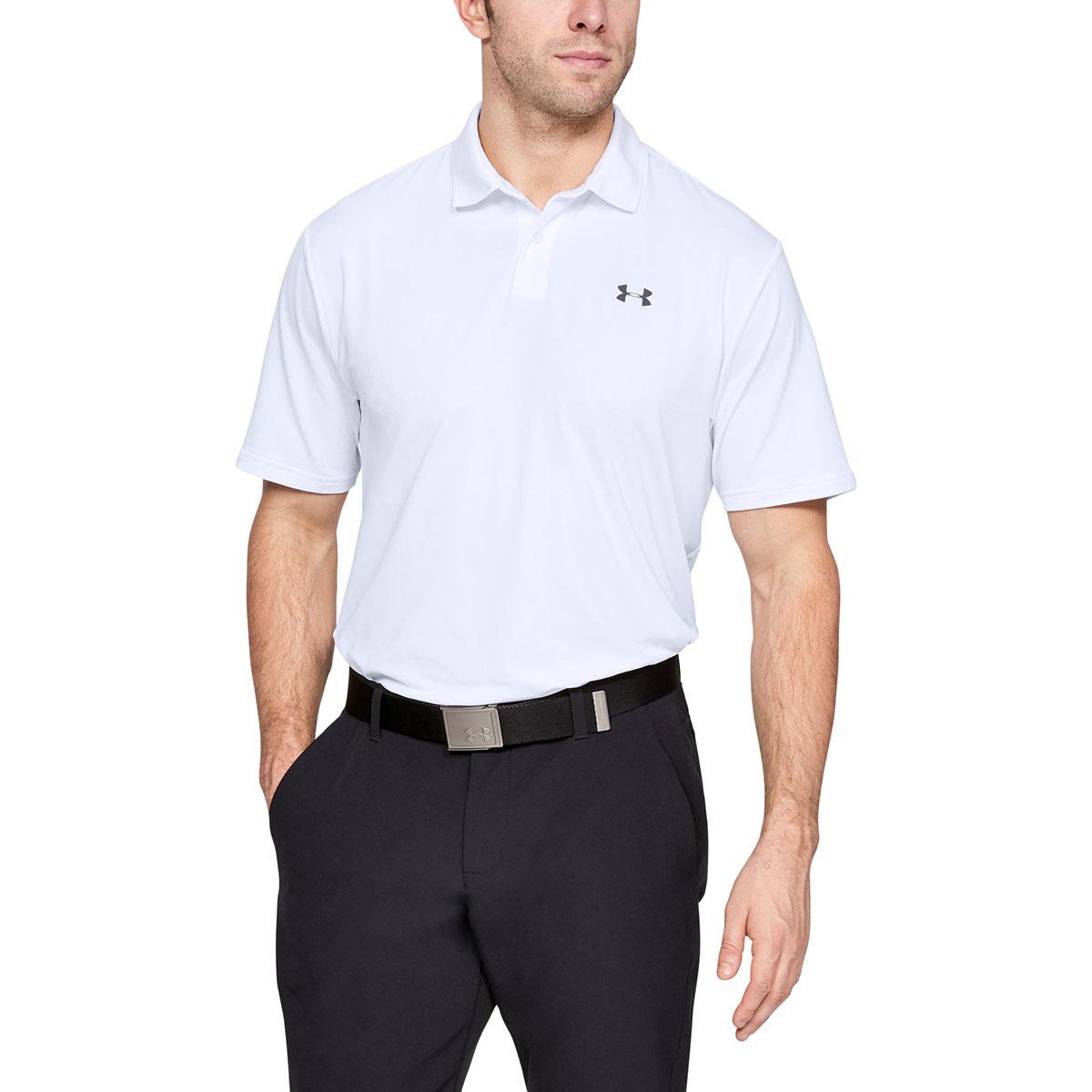 Chemise noir et blanche à rayures Double Pack Sports Boxer Trunk