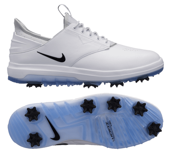 Chaussures Nike Golf Air Zoom Direct