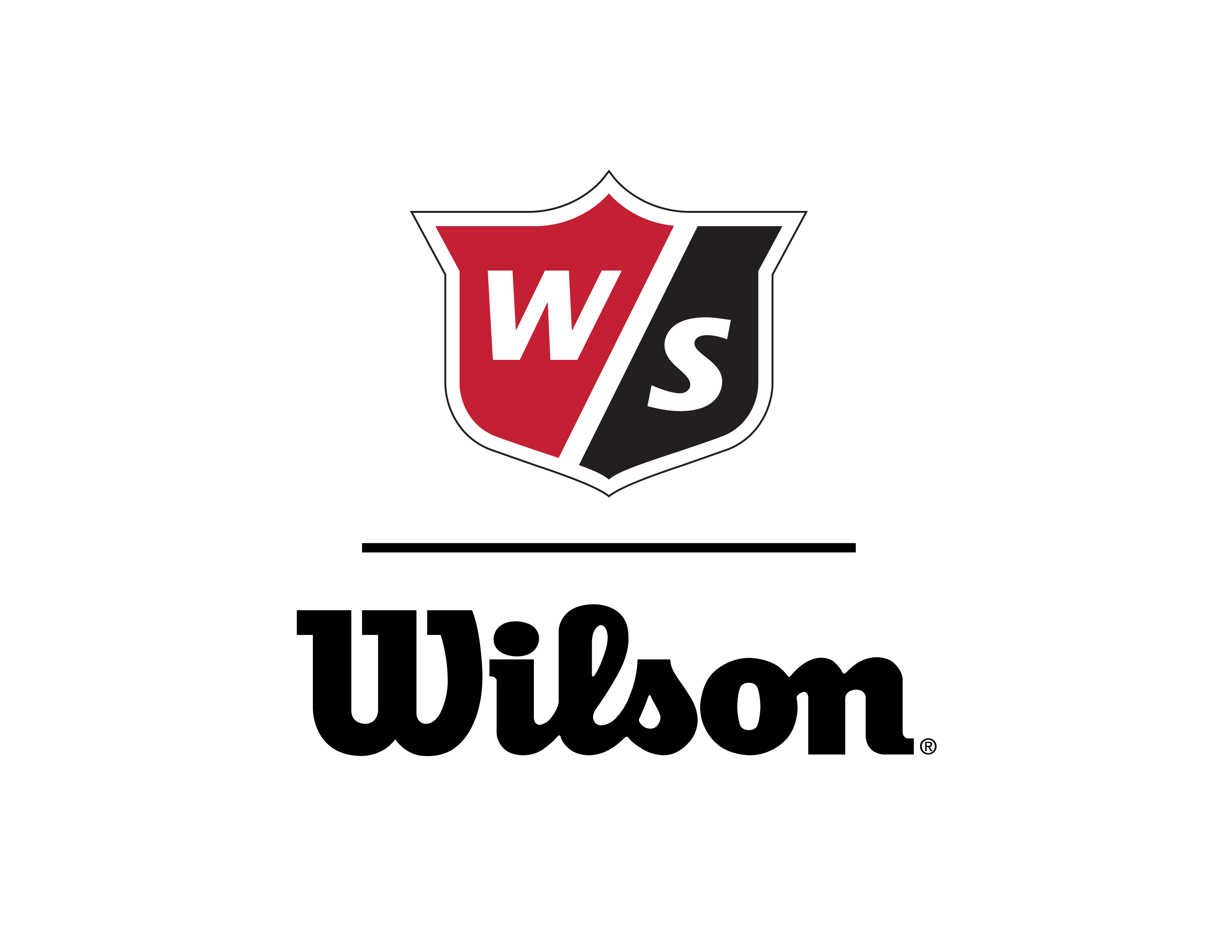 Link To Wilson Staff Golf Shop