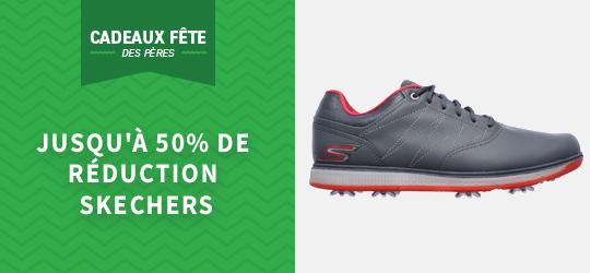 Jusqu'à 50 % de réduction Skechers