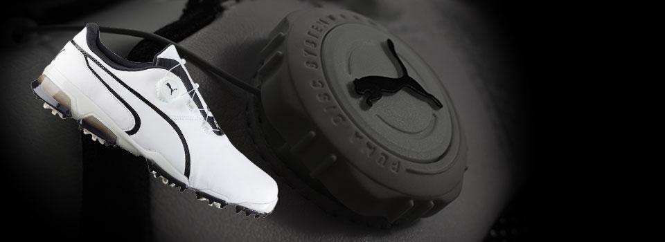 Puma Golf - Shoes