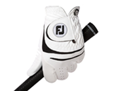 Ladies Golf Gloves