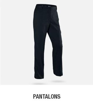Nike Trousers