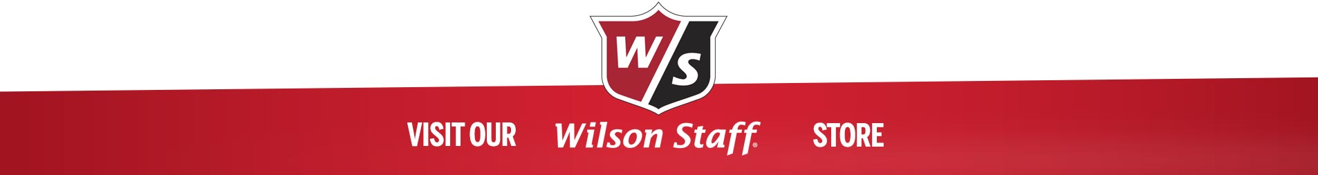 Wilson Staff C300