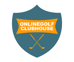 ClubHouse Logo